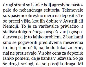 marko-kranjec-sp-13-2-2010