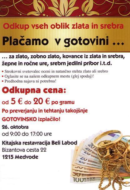 odkup-zlata