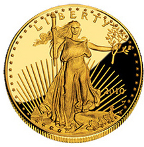 liberty-gold-coin