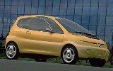 Peugeot-iOn
