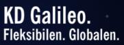 KD Galileo