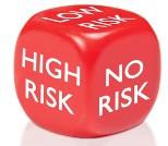 Tveganje