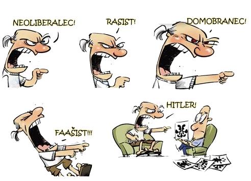 fasist