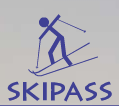 Skipass Travel