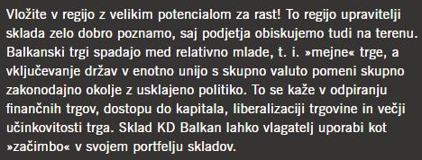 kd-balkan