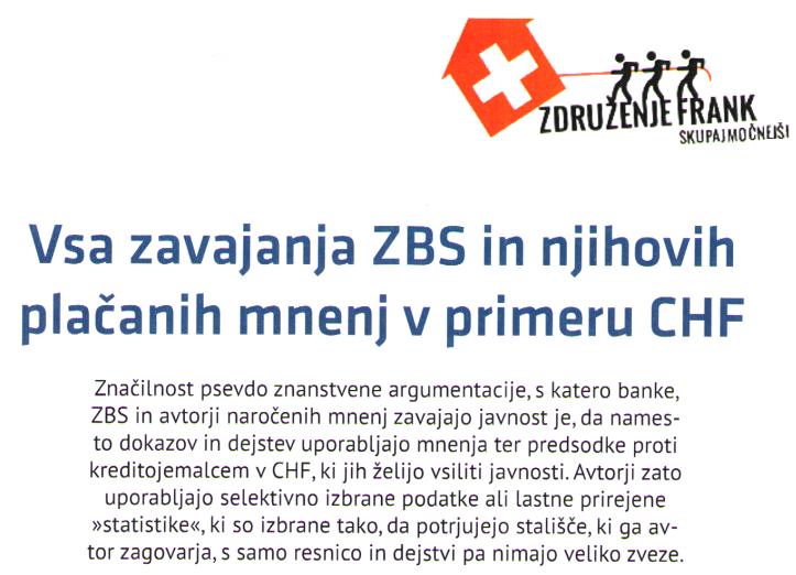 zbs-frank